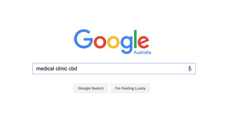 google-health-practice